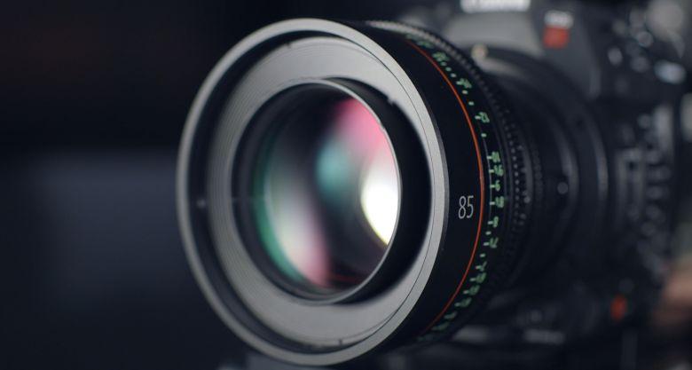 実家の見守り用カメラについて解説!お勧め製品や選ぶポイントを紹介