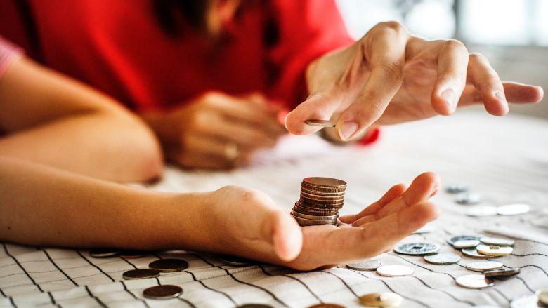 町内会の役員報酬について解説!いくら貰うべきか