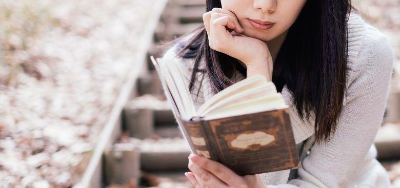 読書にお勧めの場所まとめ!様々な場面や隙間時間を有効に使える場所