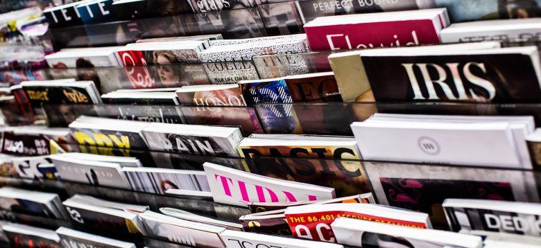 本せどりで雑誌を仕入れる際の注意点