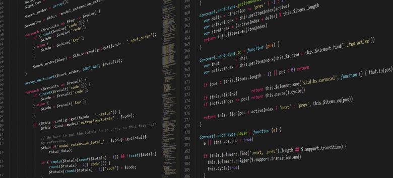 プログラミング独学の為のサイトを厳選紹介、その後の勉強法についても解説