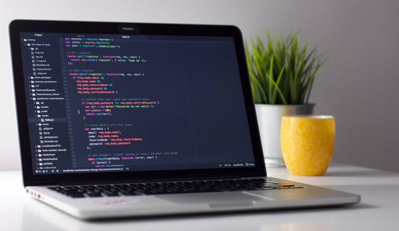 プログラミングにおける2進数の概要まとめ