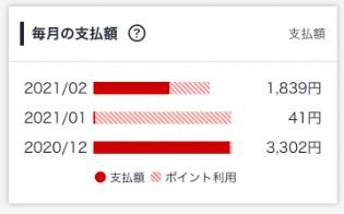 スクリーンショット-2021-03-21-0.27.07